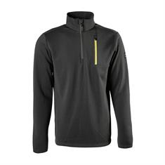 Brunotti pintal mens fleece