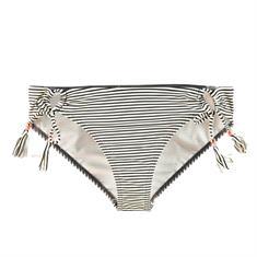 Brunotti sophias n women bikini bottom