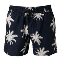 Brunotti ss19 crunot ao mens shorts
