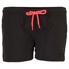 Brunotti ss19 glenissa jr girls shorts