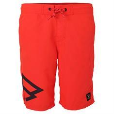 Brunotti tonto jr boys shorts
