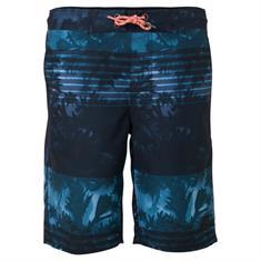 Brunotti tuxedo jr boys shorts