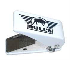BULLS Bull's Flight Punch Machine