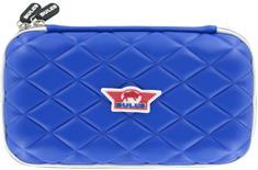 bulls Evada Large Case blauw