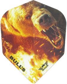 "BULLS Powerflite Solid ""Bear"""
