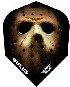 BULLS Powerflite - Thriller Mask