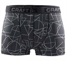 Craft greatness boxer 3-inch m