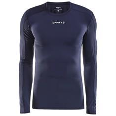Craft VV Forza compressie shirt