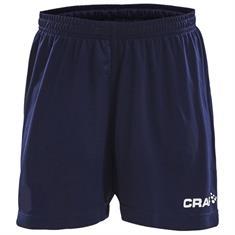 Craft VV Forza short Jr