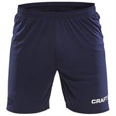 Craft VV Forza short