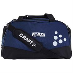 Craft VV Forza tas groot incl. clublogo