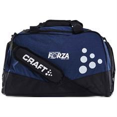 Craft VV Forza tas middel incl. clublogo