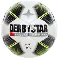 Derbystar derbystar brillant jupiler league 2