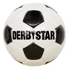 Derbystar Derbystar Brillant Retro