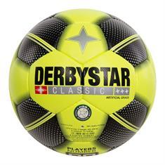 Derbystar derbystar classic ag tt
