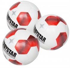 Derbystar Derbystar Classic S-Light