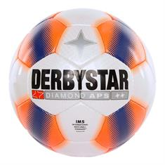 Derbystar Derbystar Diamond