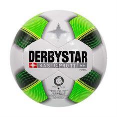 Derbystar derbystar futsal basic pro tt