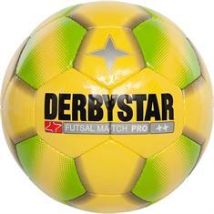 Derbystar derbystar futsal match pro