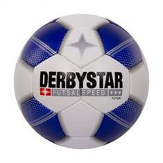 Derbystar Derbystar Futsal Speed