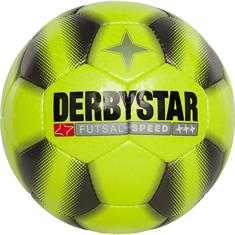 Derbystar Derbystar Futsal Speed