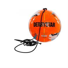 Derbystar derbystar multikick mini