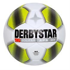 Derbystar Derbystar Solitär