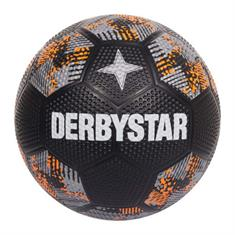 Derbystar derbystar streetball
