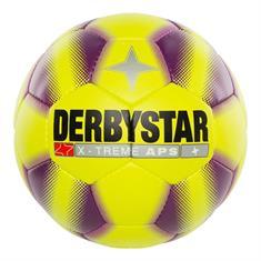 Derbystar Derbystar X-treme