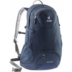 Deuter deuter ac sky 28 midnight