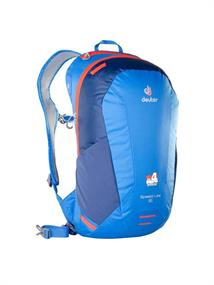 Deuter deuter nijmegen - speed lite 16 bay
