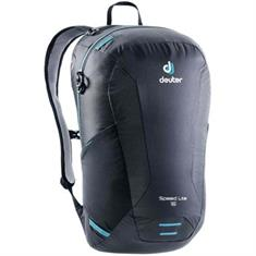 Deuter deuter speed lite 16 black