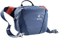 Deuter deuter travel belt navy