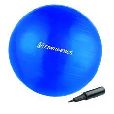 Energetics gymball
