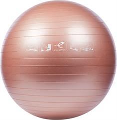 Energetics gymnastic ball