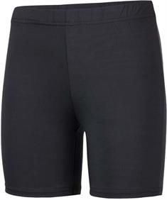 Energetics kelly tight basic