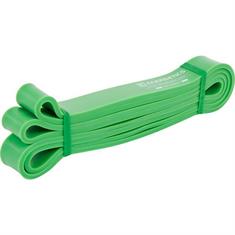 Energetics strength bands 1.0