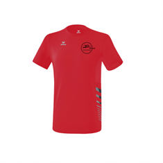 Erima AV Salland T-Shirt (H) incl. Clublogo twv 3,99