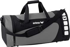 Erima club 5 sports bag