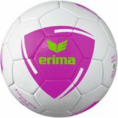 Erima future grip kids