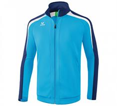 Erima liga line 2.0 training jacket