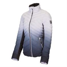 Falcon falcon lady jacket claudia