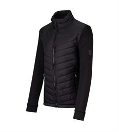 Falcon falcon men light jacket tylor