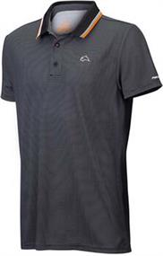 Falcon falcon men polo
