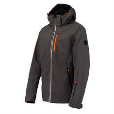 Falcon falcon men ski jacket spectrum