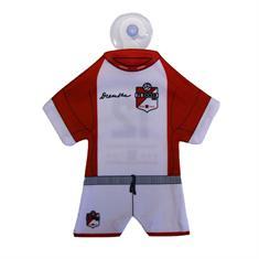 FC Emmen Mini Shirt