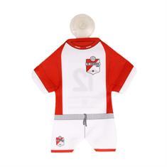 FC Emmen Minishirt