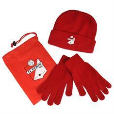 FC Emmen Muts & Handschoenen