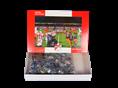 FC Emmen Puzzel 500 stukken Opkomst