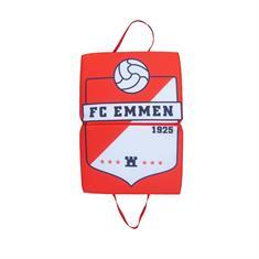 FC Emmen Stadionkussen